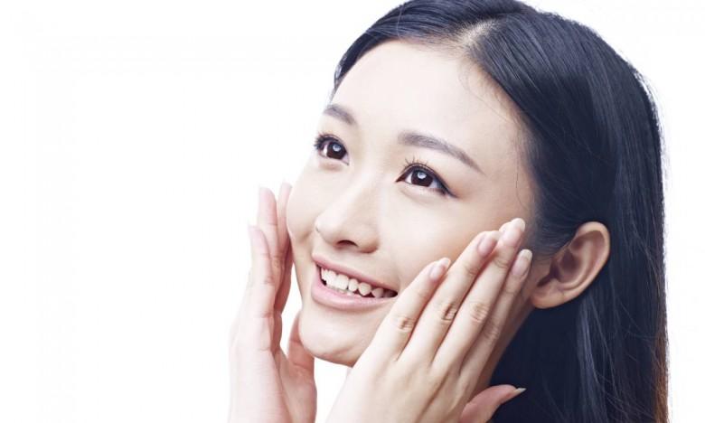 Čemu služe 9 Wishes ampule za lice i kako se kombinuju?