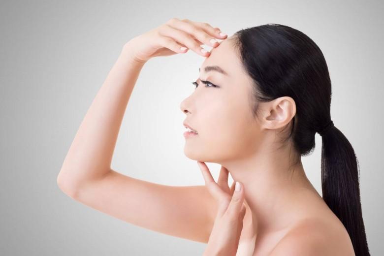 Rečnik korejske kozmetike - I deo