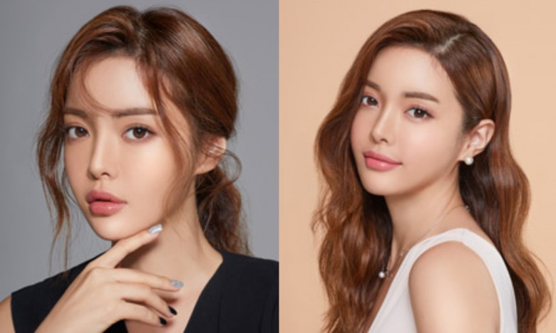Korejska kozmetika za masnu kožu