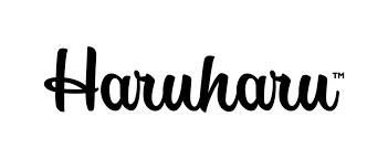 Haruharu