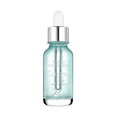9wishes serum za lice