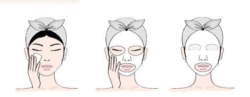 Benton Sheet maska sa puževom sluzi i pčelinjim otrovom