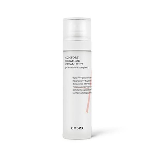 CosRX Ceramide sprej-krema 120ml