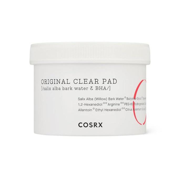 CosRX Tupferi za čišćenje i negu lica