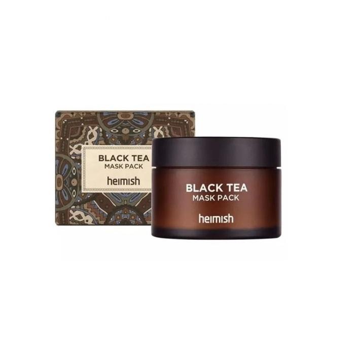 Heimish Maska na bazi crnog čaja 110ml