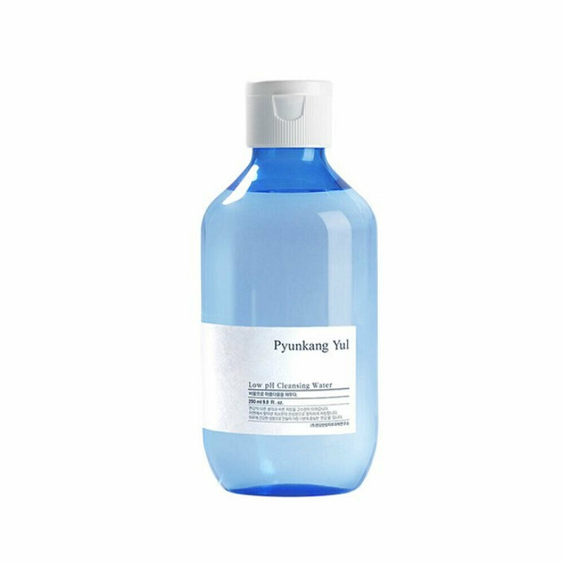 Pyunkang Yul Low pH micelarni losion 290ml