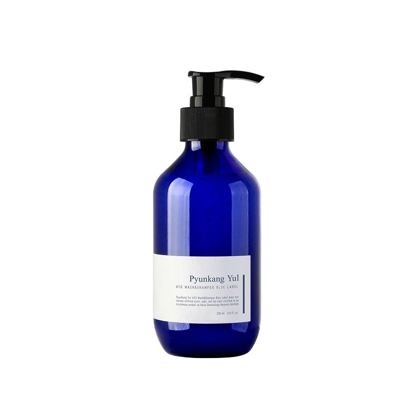Pyunkang Yul ATO 2u1 šampon i gel za tuširanje 290ml
