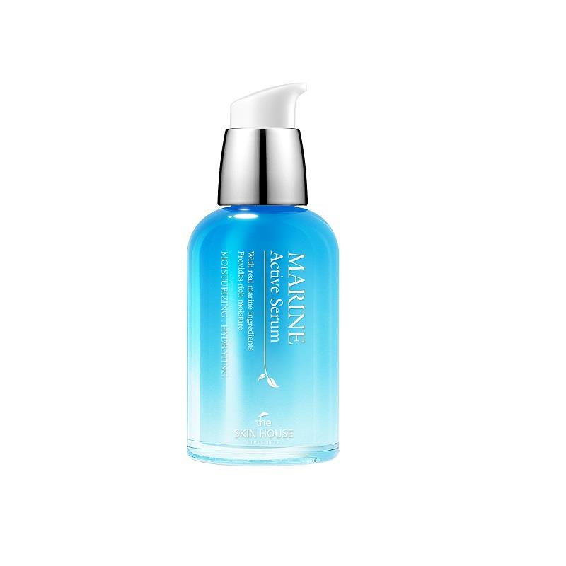 The Skin House Serum za hidrataciju