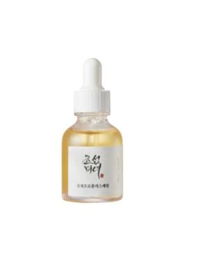 Beauty of Joseon serum sa propolisom I niacinamidom 30ml
