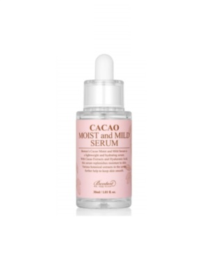 Benton Cacao hidrantni serum 30ml