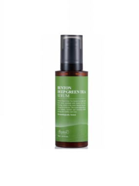 Benton zeleni čaj serum 30ml