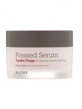 Blithe Tundra Chaga čvrsti serum 50ml