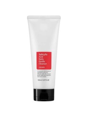 CosRX gel za svakodnevno pranje lica sa salicilnom kiselinom 150ml