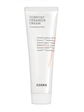 CosRX krema sa ceramidima i centelom 80g