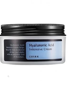 CosRX krema sa hijaluronom