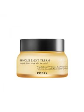 CosRX Propolis Light krema 65ml