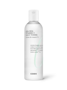 CosRX Refresh toner sa AHA, BHA i vitaminom C 150ml