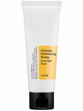 CosRX maska za lice sa medom