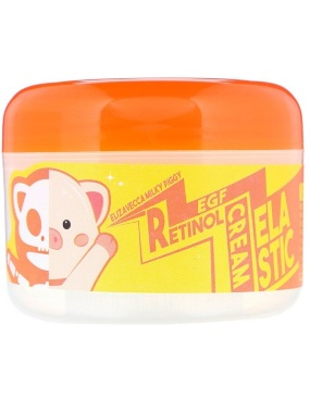 Elizavecca Milky Piggy EGF Retinol krema 100ml