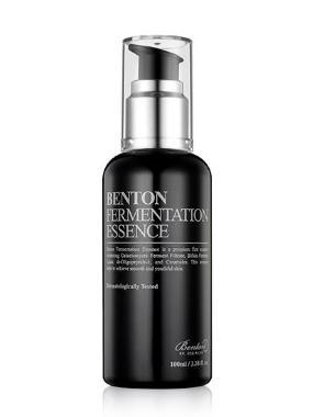 Benton esencija sa fermentacijom