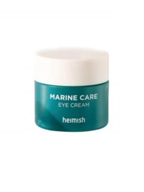 Heimish Marine krema za predeo oko očiju