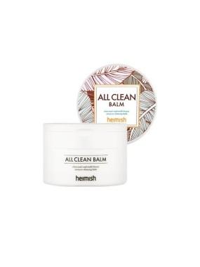 Heimish uljani balzam za čišćenje lica 50ml