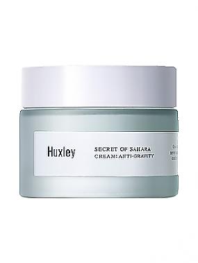 Huxley anti age krema