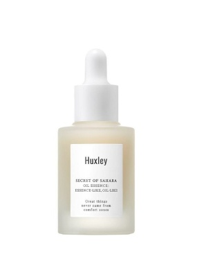 Huxley uljana esencija