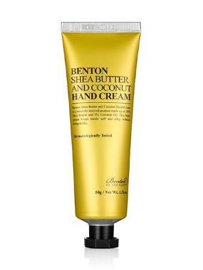Benton krema za ruke