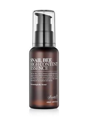 Benton Snail Bee esencija