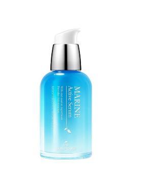 The Skin House serum za hidrataciju
