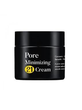 Tiam Pore Minimizing 21 krema 50ml
