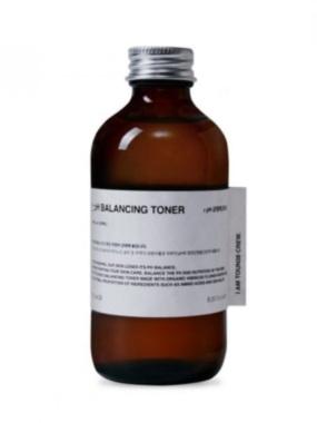 Toun 28 pH Balancing toner 100ml
